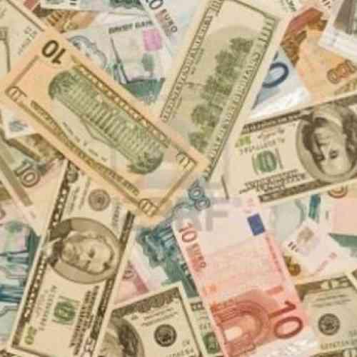 Millonario regala su fortuna a 70 personas al azar