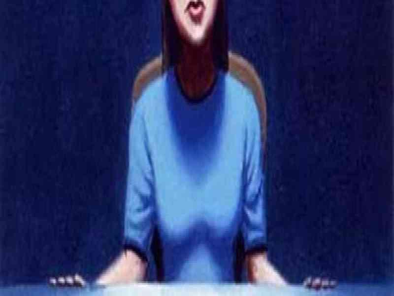 Pasar mucho tiempo en Facebook puede llevar a la anorexia, según la Universidad de Haifa