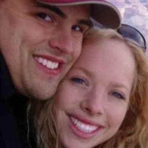 Un hombre se suicida en el hospital una hora después de que su mujer dé a luz