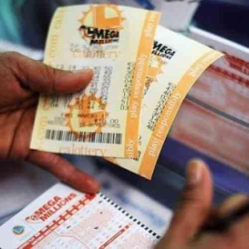 Estudiantes descubren secreto para ganar la lotería