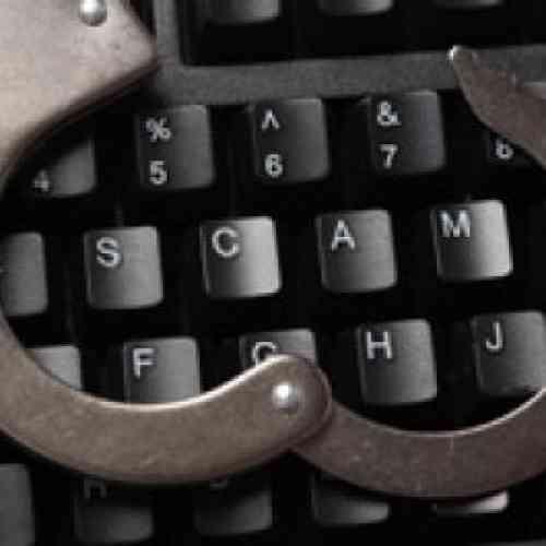 El crimen cibernético ya mueve casi tanto dinero como el narcotráfico