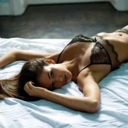 ¿Por qué se ve a las mujeres como objetos sexuales?