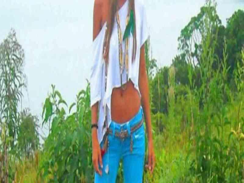 Una joven brasileña subasta su virginidad para crear una ONG y ayudar a los pobres