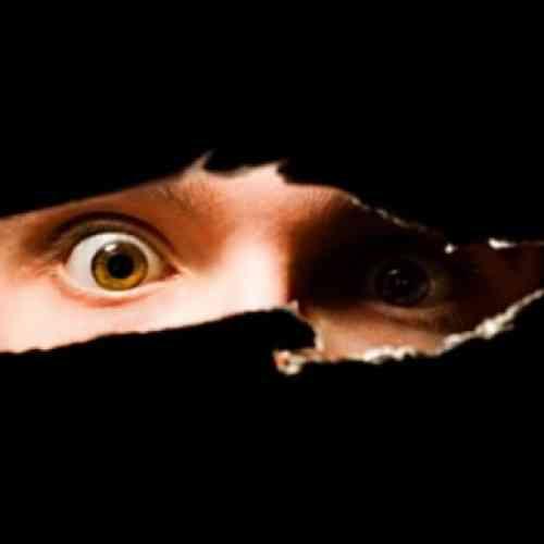 ¿Por qué el miedo hace que veamos más grandes las cosas que nos asustan?