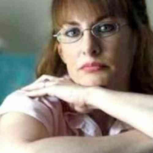 Se suicida la mujer que sufría una enfermedad por la que podía tener 50 orgasmos seguidos