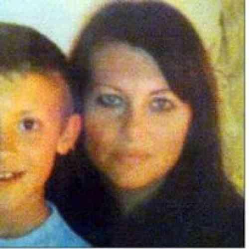 Niño de doce años se suicida porque lo expulsan del colegio