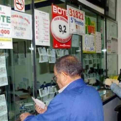 Gana 79 millones en la lotería y los pierde ¡por no reclamarlos a tiempo!