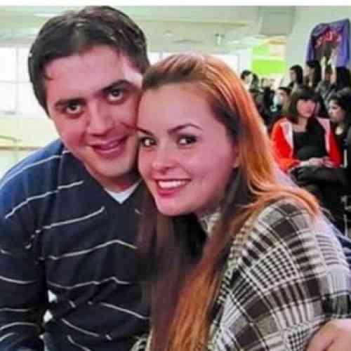 La boda de una joven con el asesino de su hermana gemela estremece a Argentina