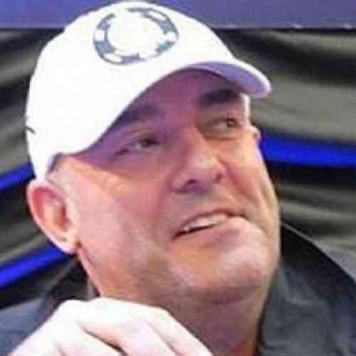 Se suicida un italiano en Perú tras perder 600.000 dólares en el póker