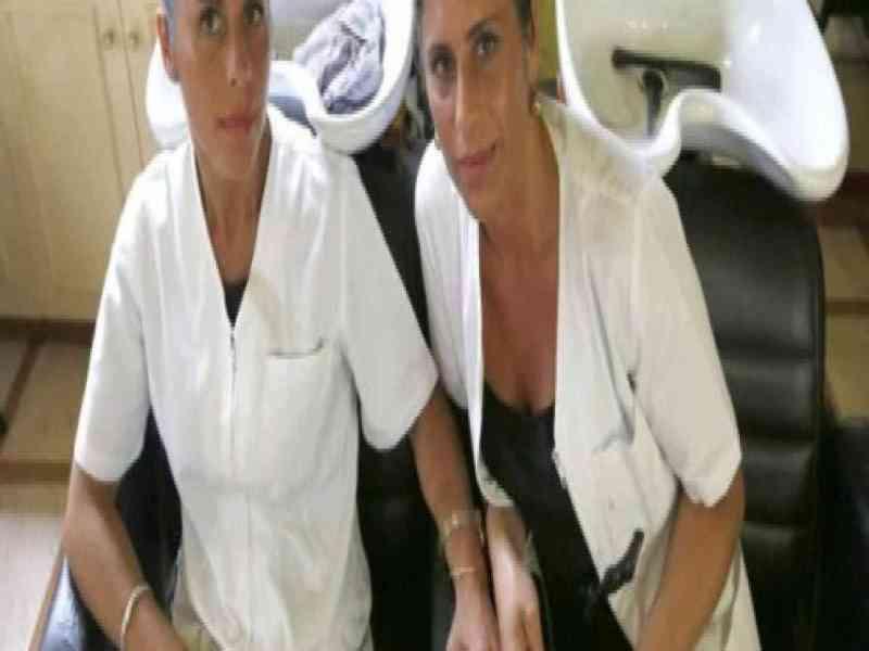 Misterioso y elevado censo de gemelos en un municipio español