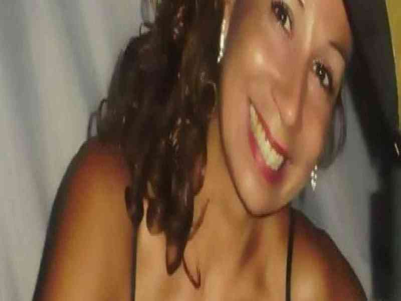 Una argentina muere tras inyectarse vaselina en los senos